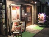 ミニコミ即売会「みじんこ洞」で開催=5月1日