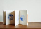 松本亜季 「12年後」作品展開催