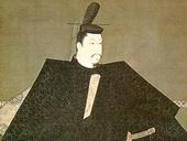 高円寺の著名人