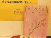 本の街・高円寺を紹介するフリーペーパー『こ・ら・ぼん』、リニューアル配布中