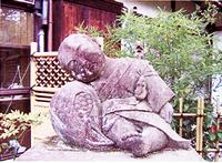 高円寺 寺めぐり