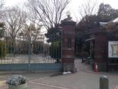 高円寺アラカルト